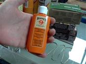 HOPPE'S Accessories LUBRICATING OIL
